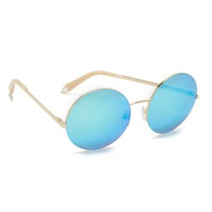 Trend Perfect Gifts For Her Sunglasses Edition Shop Eyeglass Victoria Beckham