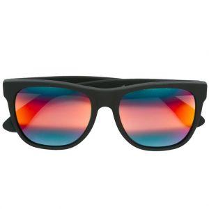 The Glasses Trend That Will Take Over 2017 Sunglasses Retro Super Future