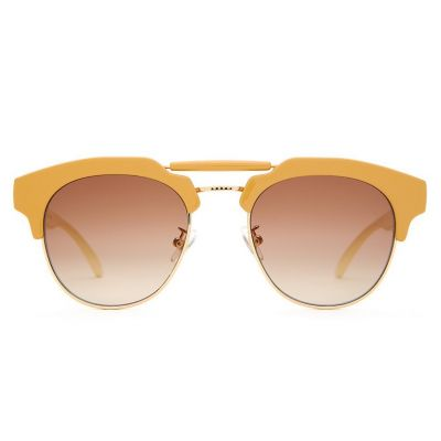 Pink Round Sunglasses Sunglasses Sale Under $150 Cheap Crap Eyewear