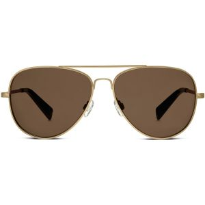 Must Have: Not Your Average Aviator Sunglasses For Men Shop Sunglasses