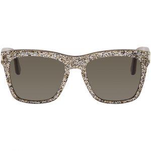 Best Sunglasses Trend For Your Face Shape 2017 Shop Online Trend