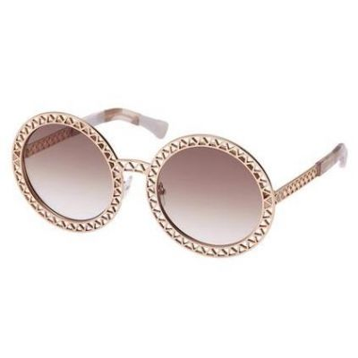 Shop Buy Designer The Latest House of Holland Eyewear Collection for 2017 To Die For
