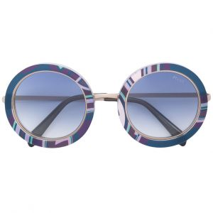 You Can't Beat Solange Knowles Eyewear Game Celebrity Glasses Style Buy Shop Sunglasses 2017 Gucci
