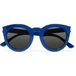 19 Glasses On Sale That Are Surprisingly Still Available Sunglasses Trend 2017 Style