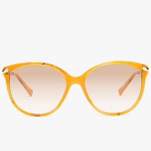 19 Glasses On Sale That Are Surprisingly Still Available Sunglasses Trend 2017 Style Gucci Saint Laurent