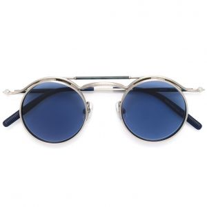 You Can't Miss These Mens Glasses Trends Shop Sunglasses Designer Trend Best