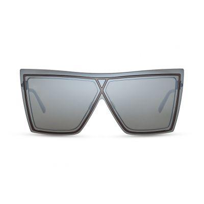 Matos Ventriloquist Christian Roth Sunglasses 2017 Designer Glasses Collection Jae Buy Shop