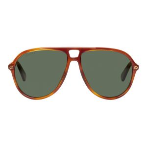 Where to Buy The Summer Sunglasses Trends 2017 Shop Online Stella Ambush Eyewear The Row Olivers People Mykita