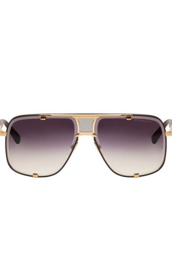 12 New Takes On The Classic Aviators Buy Shop Online Stores Glasses Online Eyeglasses Shopping