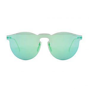 401fb8de1e The Top Eyewear Trends Inspired by Spring Summer 2018 Prescription  Sunglasses Optical Frames