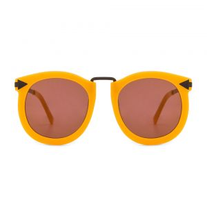 The Top Eyewear Trends Inspired by Spring/Summer 2018 Prescription Sunglasses Optical Frames
