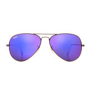 Image result for violet trend spring/summer 2018
