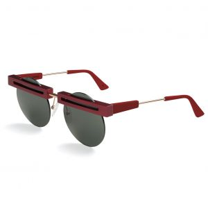 Where to buy Gamine Sunglasses NYC? Shop Online Store Buy Discount Sale