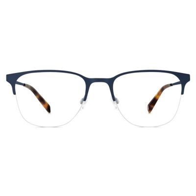 Warby Parker Winter 2017 Collection Frames Buy Online Buy Prescription Glasses Online Cheap